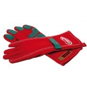 GUANTES F1 STYLE
