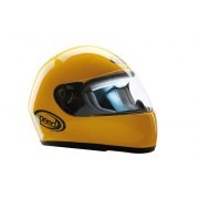 CASCO SPEED