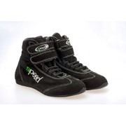 BOTINES SPEED MERKUR - FIA