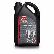 ACEITE MILLERS CSS 20W60 COMPETICION